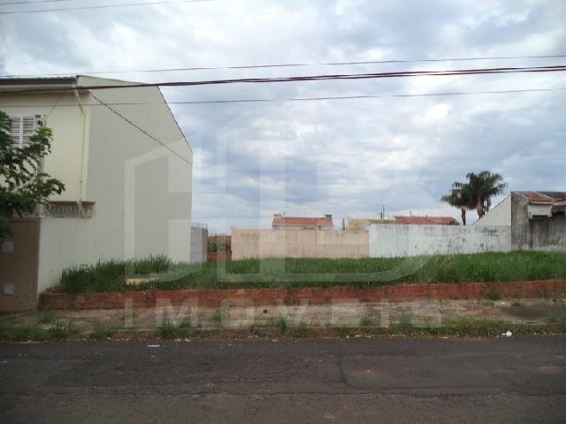 ID: 10860 - VENDA | Terreno para Venda, Portal Do Sol em Marilia
